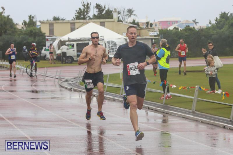 10K-Race-Bermuda-Marathon-Weekend-January-16-2016-183