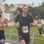 10K Race Bermuda Marathon Weekend, January 16 2016-184
