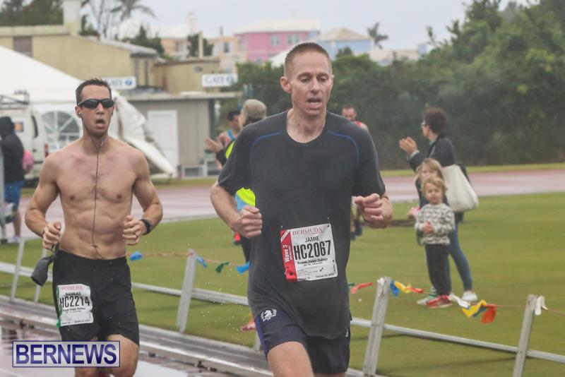 10K-Race-Bermuda-Marathon-Weekend-January-16-2016-184