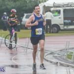 10K Race Bermuda Marathon Weekend, January 16 2016-186