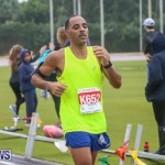 10K Race Bermuda Marathon Weekend, January 16 2016-188
