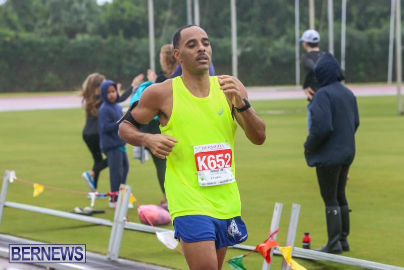 10K-Race-Bermuda-Marathon-Weekend-January-16-2016-188