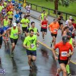 10K Race Bermuda Marathon Weekend, January 16 2016-19