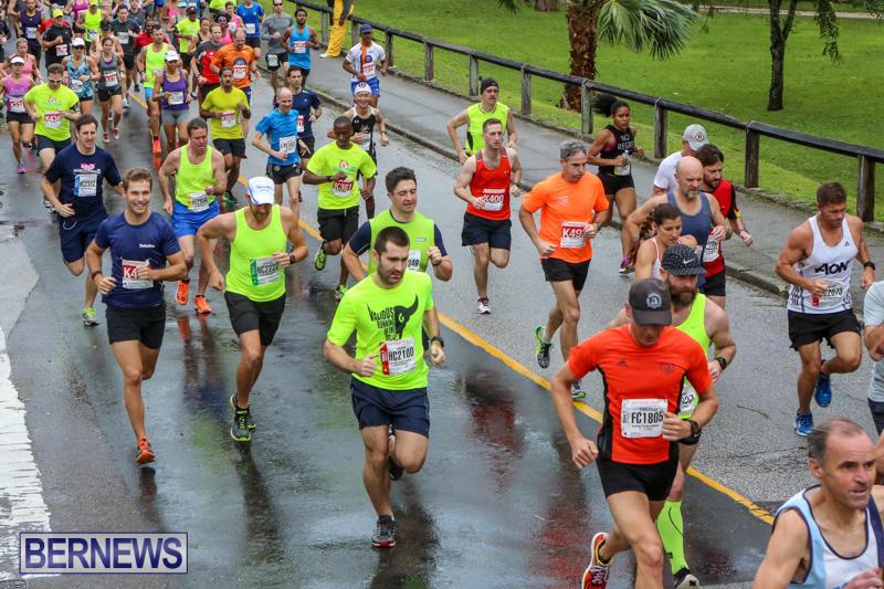 10K-Race-Bermuda-Marathon-Weekend-January-16-2016-19