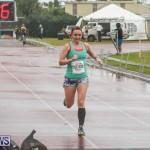 10K Race Bermuda Marathon Weekend, January 16 2016-192