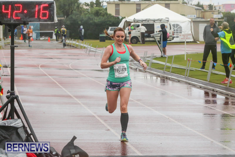 10K-Race-Bermuda-Marathon-Weekend-January-16-2016-192