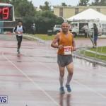 10K Race Bermuda Marathon Weekend, January 16 2016-193