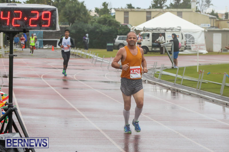 10K-Race-Bermuda-Marathon-Weekend-January-16-2016-193