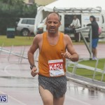 10K Race Bermuda Marathon Weekend, January 16 2016-194