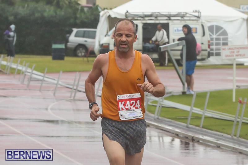10K-Race-Bermuda-Marathon-Weekend-January-16-2016-194