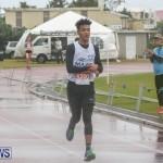 10K Race Bermuda Marathon Weekend, January 16 2016-195