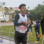 10K Race Bermuda Marathon Weekend, January 16 2016-196