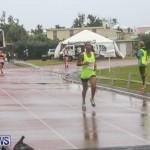 10K Race Bermuda Marathon Weekend, January 16 2016-197