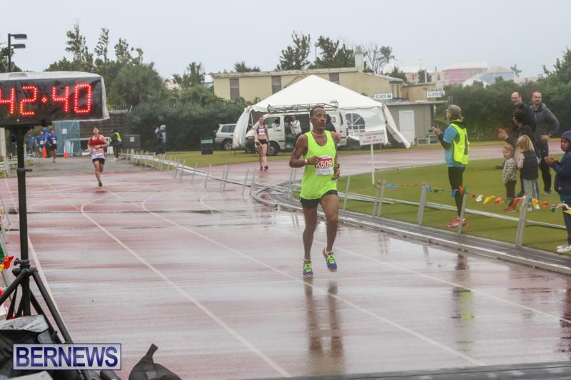 10K-Race-Bermuda-Marathon-Weekend-January-16-2016-197