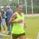 10K Race Bermuda Marathon Weekend, January 16 2016-198