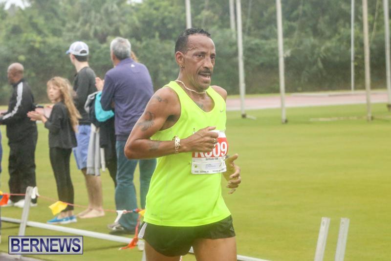 10K-Race-Bermuda-Marathon-Weekend-January-16-2016-198