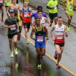 10K Race Bermuda Marathon Weekend, January 16 2016-2