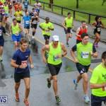 10K Race Bermuda Marathon Weekend, January 16 2016-20