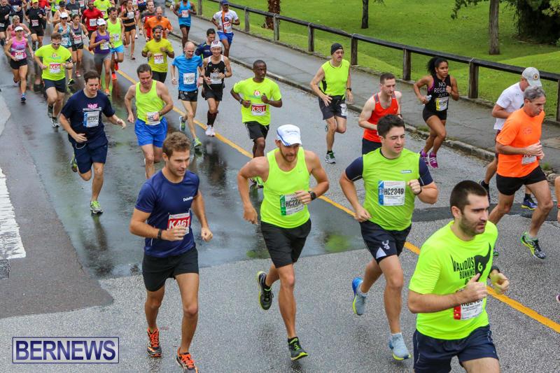 10K-Race-Bermuda-Marathon-Weekend-January-16-2016-20