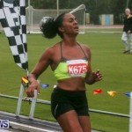 10K Race Bermuda Marathon Weekend, January 16 2016-200