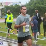 10K Race Bermuda Marathon Weekend, January 16 2016-202