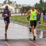 10K Race Bermuda Marathon Weekend, January 16 2016-203