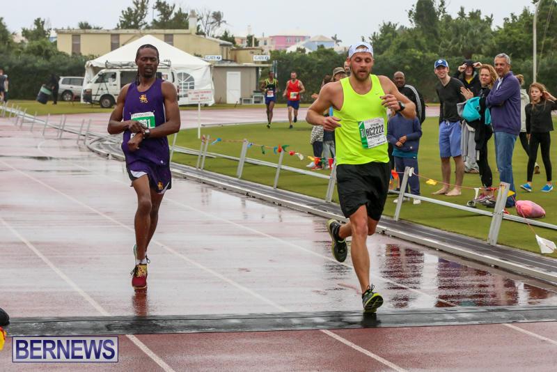 10K-Race-Bermuda-Marathon-Weekend-January-16-2016-203
