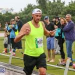 10K Race Bermuda Marathon Weekend, January 16 2016-204