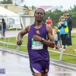10K Race Bermuda Marathon Weekend, January 16 2016-205