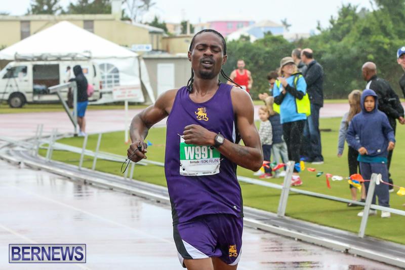 10K-Race-Bermuda-Marathon-Weekend-January-16-2016-205