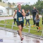 10K Race Bermuda Marathon Weekend, January 16 2016-206