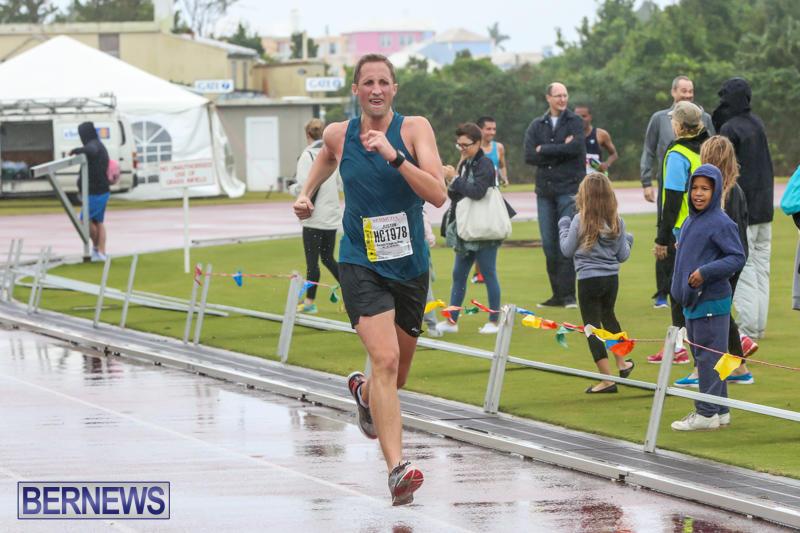 10K-Race-Bermuda-Marathon-Weekend-January-16-2016-206
