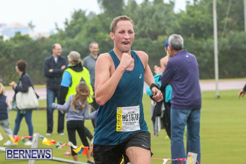 10K-Race-Bermuda-Marathon-Weekend-January-16-2016-207