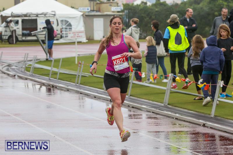 10K-Race-Bermuda-Marathon-Weekend-January-16-2016-208
