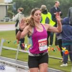10K Race Bermuda Marathon Weekend, January 16 2016-209