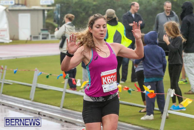 10K-Race-Bermuda-Marathon-Weekend-January-16-2016-209