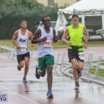 10K Race Bermuda Marathon Weekend, January 16 2016-210