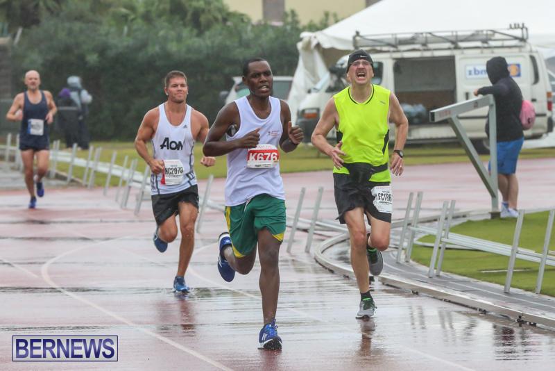 10K-Race-Bermuda-Marathon-Weekend-January-16-2016-210