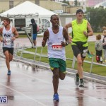 10K Race Bermuda Marathon Weekend, January 16 2016-211
