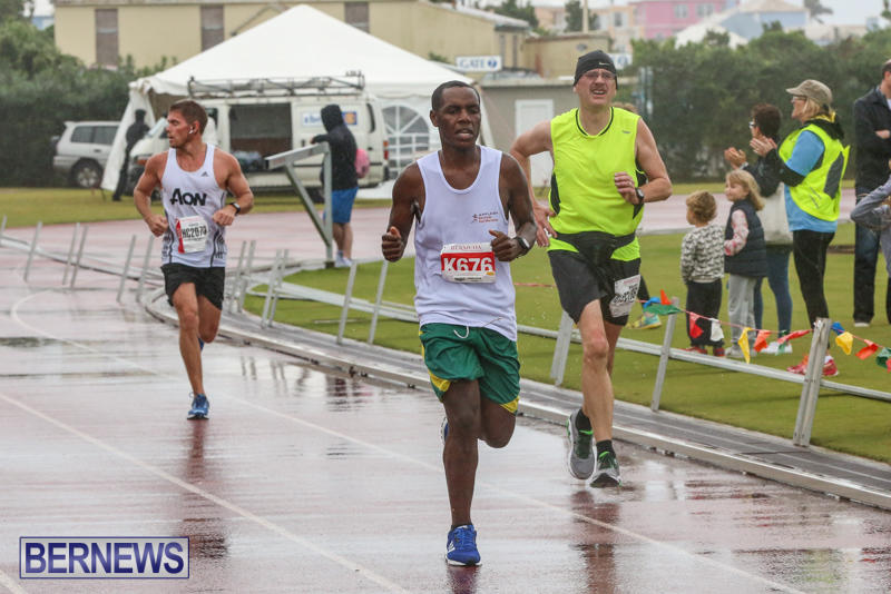 10K-Race-Bermuda-Marathon-Weekend-January-16-2016-211