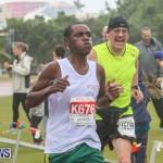 10K Race Bermuda Marathon Weekend, January 16 2016-212