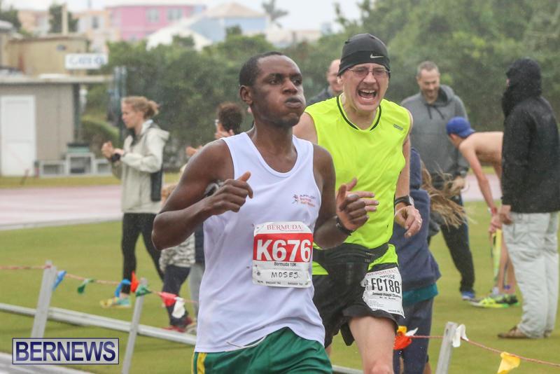 10K-Race-Bermuda-Marathon-Weekend-January-16-2016-212