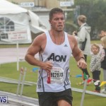 10K Race Bermuda Marathon Weekend, January 16 2016-213