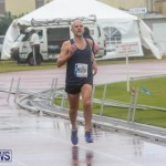 10K Race Bermuda Marathon Weekend, January 16 2016-214