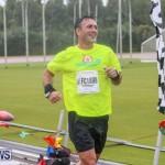 10K Race Bermuda Marathon Weekend, January 16 2016-216