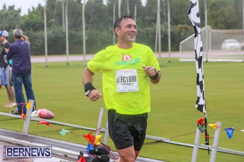 10K-Race-Bermuda-Marathon-Weekend-January-16-2016-216