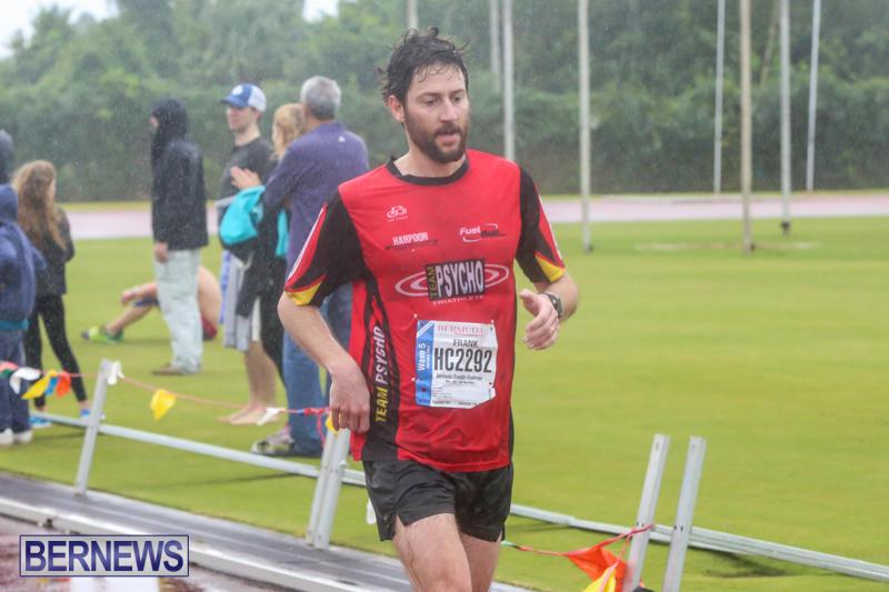 10K-Race-Bermuda-Marathon-Weekend-January-16-2016-217