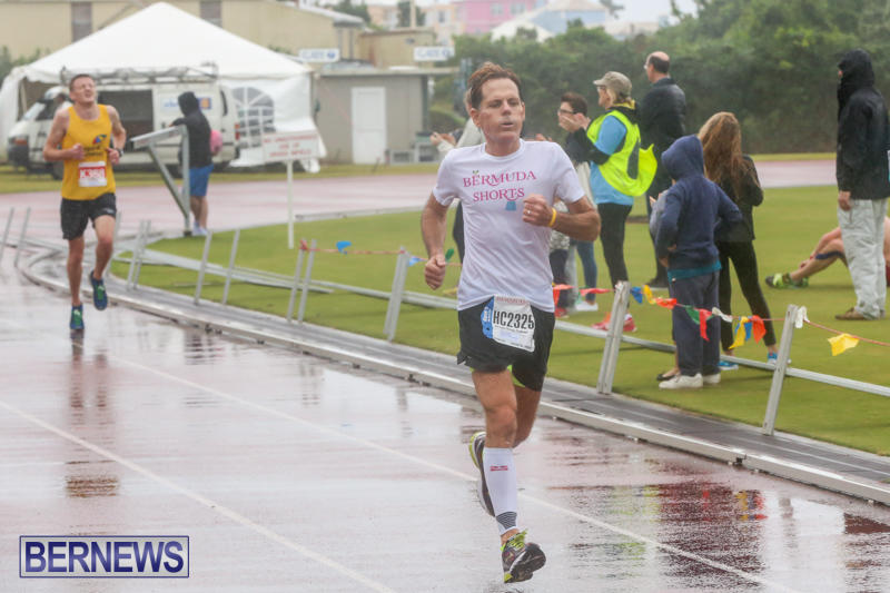10K-Race-Bermuda-Marathon-Weekend-January-16-2016-218