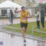 10K Race Bermuda Marathon Weekend, January 16 2016-219