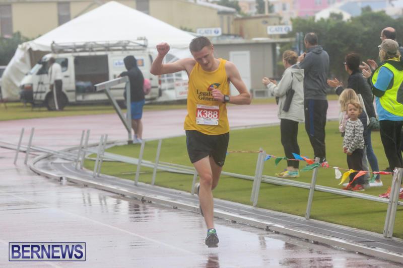10K-Race-Bermuda-Marathon-Weekend-January-16-2016-219